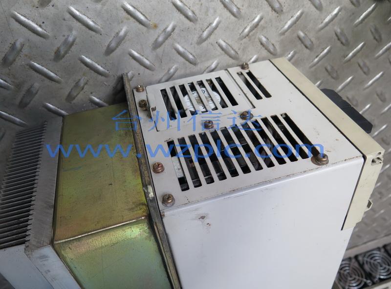 二手安川变频器cimr-mrxl2018 台州信达